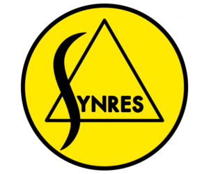 Synres